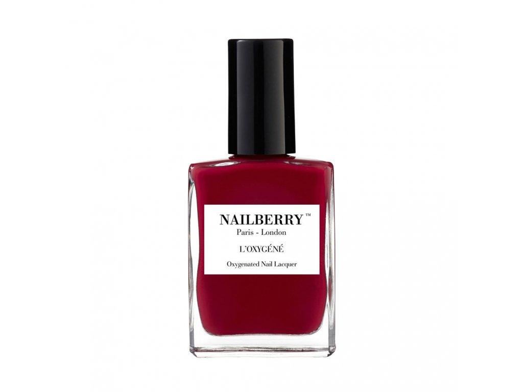 CF Nailberry Strawberry Jam 15ml EAN 8715309908699 (FILEminimizer)