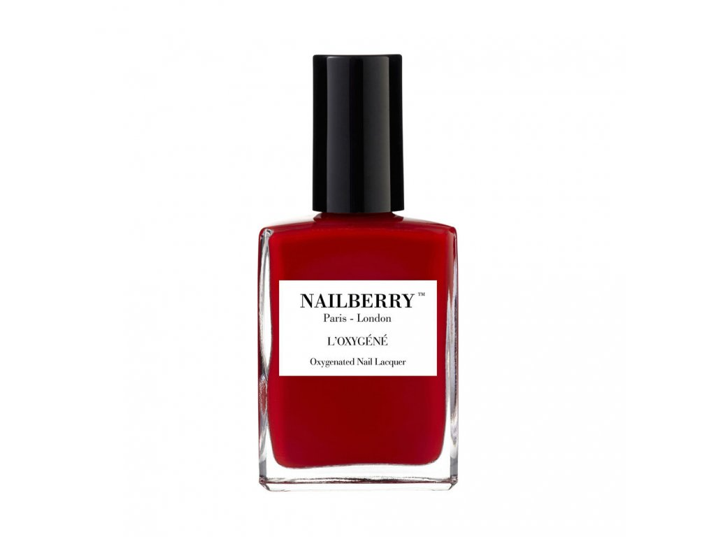 CF Nailberry Rouge 15ml EAN 8715309908538 (FILEminimizer)
