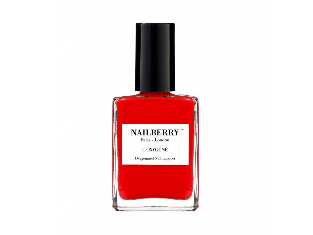 CF Nailberry Cherry Cherie 15ml EAN 8715309908712 (FILEminimizer)