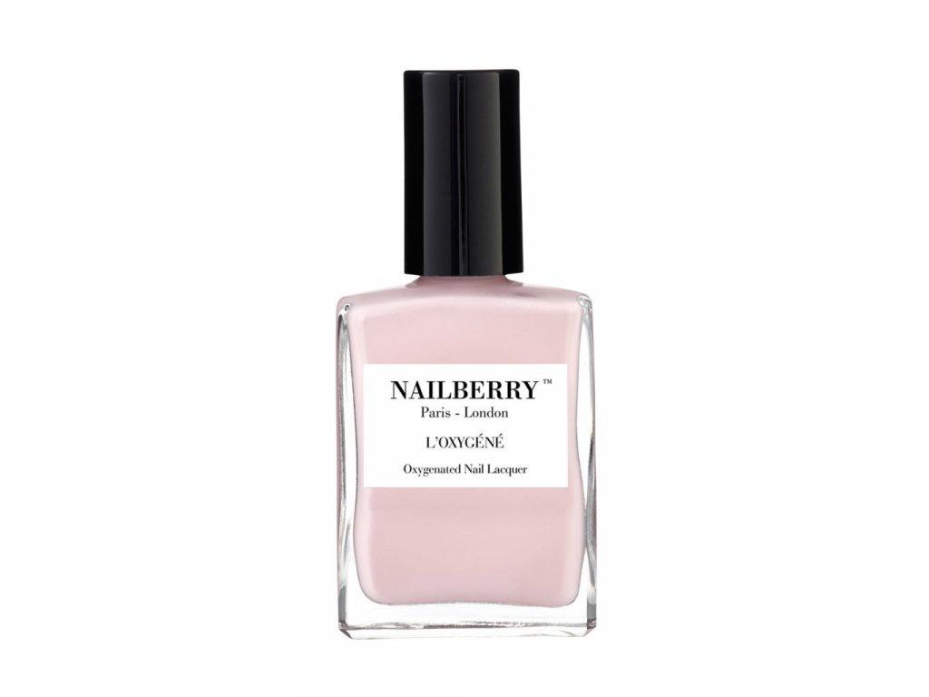 CF Nailberry Lait Fraise 15ml EAN 8715309908569 (FILEminimizer)