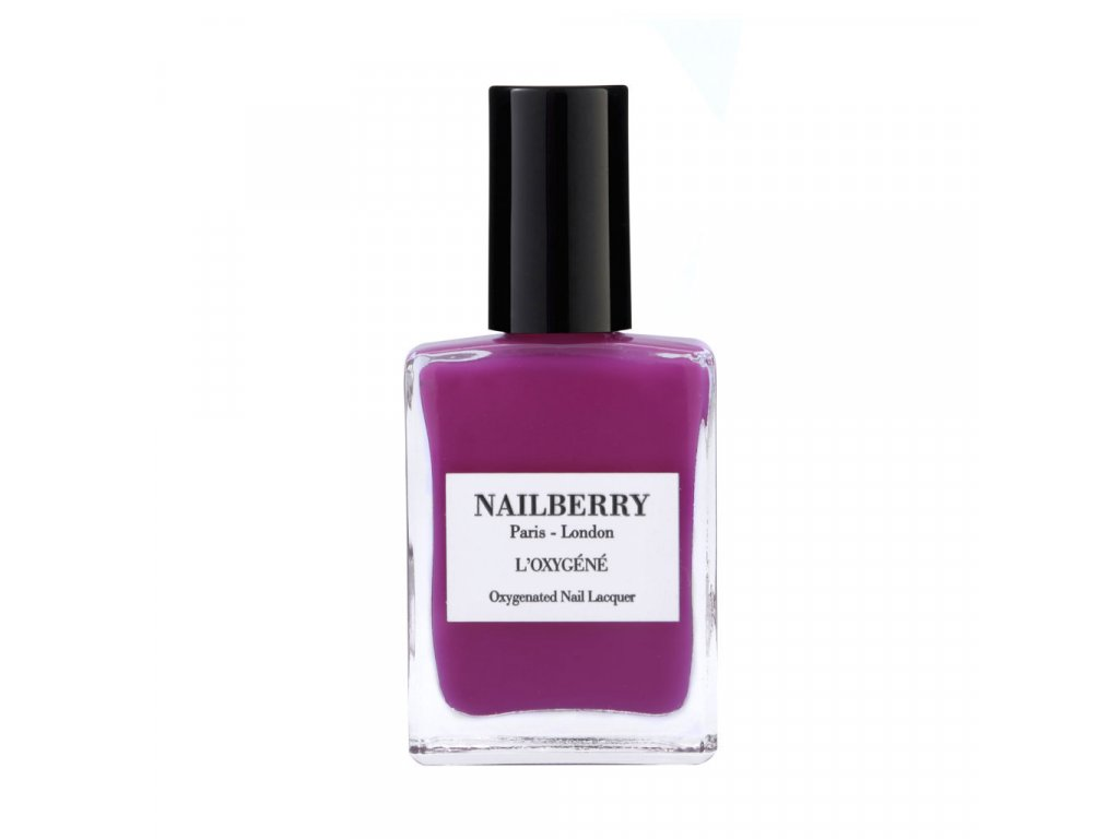 CF Nailberry Hollywood Rose 15ml EAN 5060525480065 (FILEminimizer)