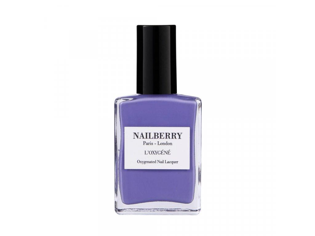 CF Nailberry Bluebell 15ml EAN 5060525480119 (FILEminimizer)