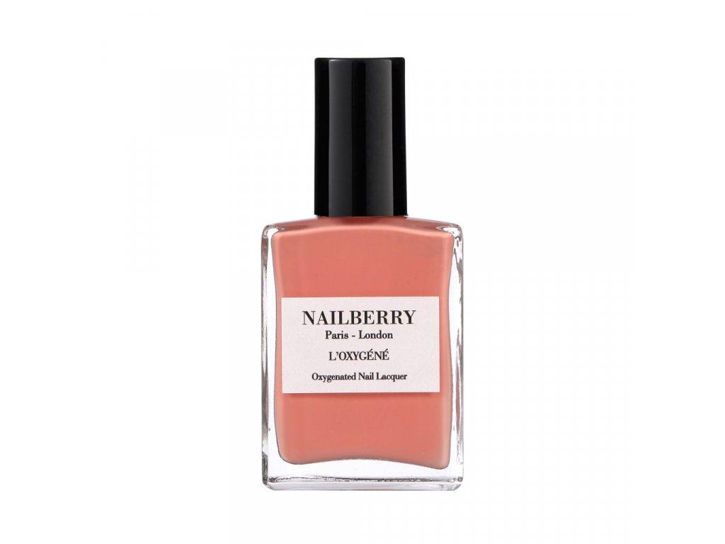 CF Nailberry Peony Blush 15ml EAN 5060525480317 (FILEminimizer)