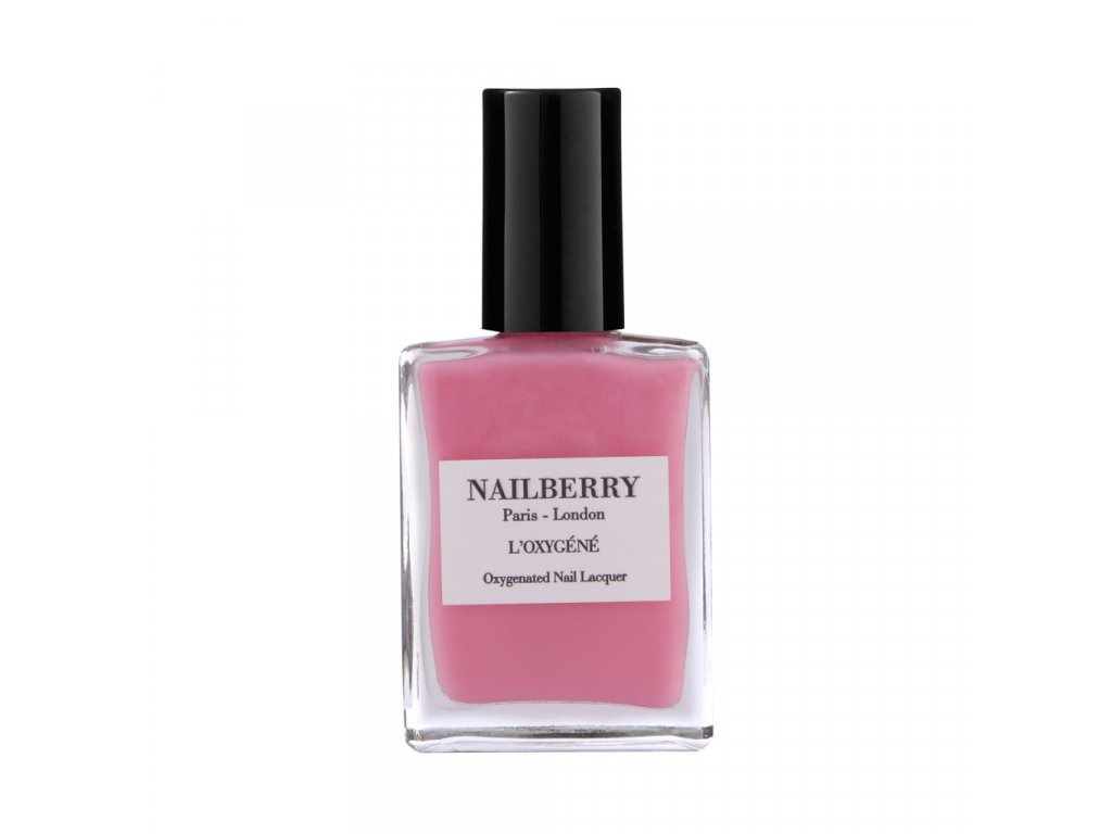 CF Nailberry 15ml Pink Guava EAN 5060525480379 15ml Pink Guava (FILEminimizer)