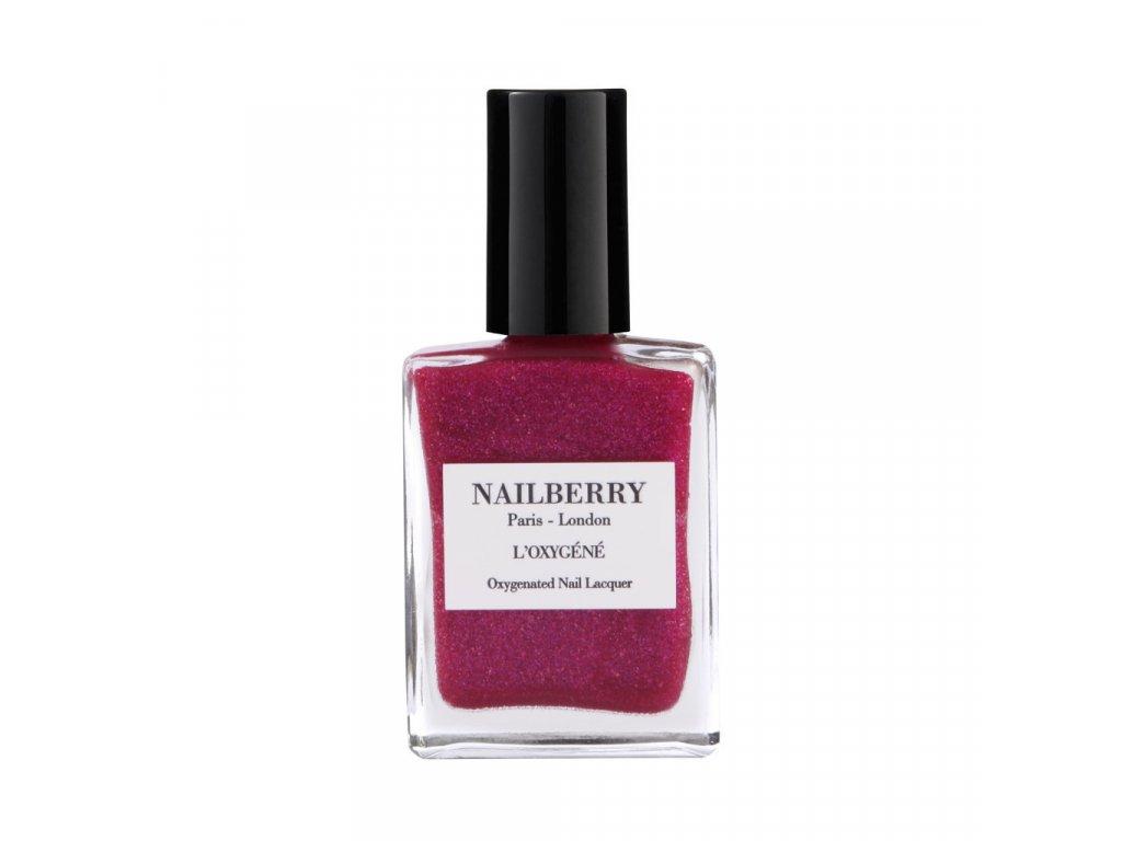 CF Nailberry 15ml Berry Fizz EAN 5060525480393 (FILEminimizer)