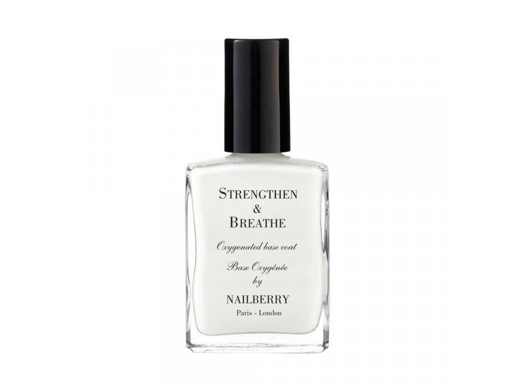 CF Nailberry Strengthen & Breathe 15ml EAN 8715309908811 (FILEminimizer)