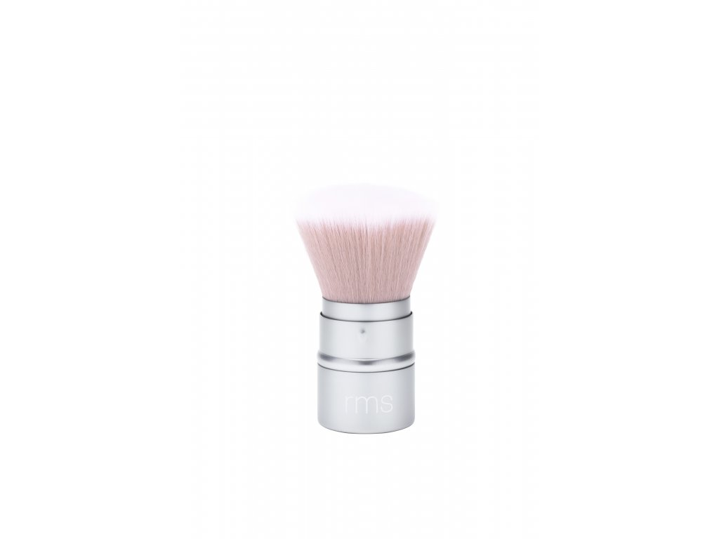 RMS BRUSH LIVINGGLOW 816248022502 PRIMARY
