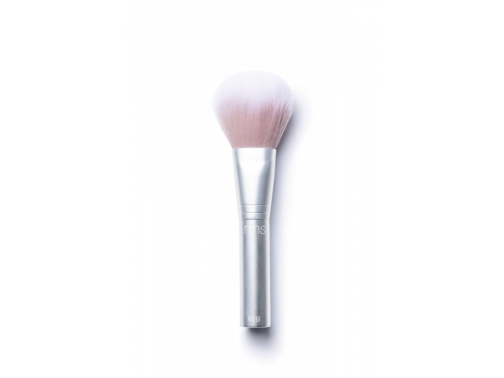 RMS BRUSH SKIN2SKIN POWDERBLUSH 816248022625 PRIMARY