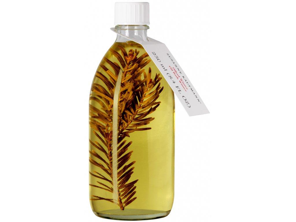 sk oil bath winter 250ml