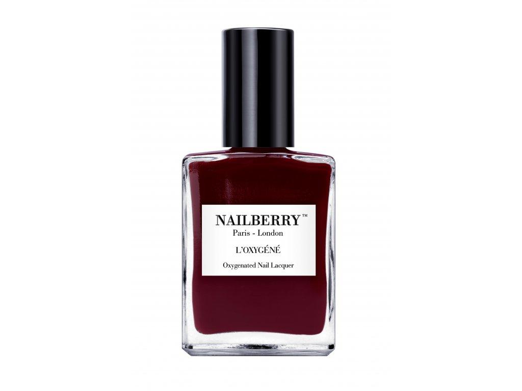 CF Nailberry Grateful 15ml EAN 5060525480430