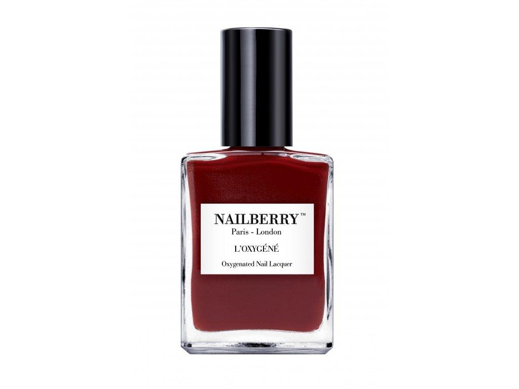 CF Nailberry Harmony 15ml EAN 5060525480423