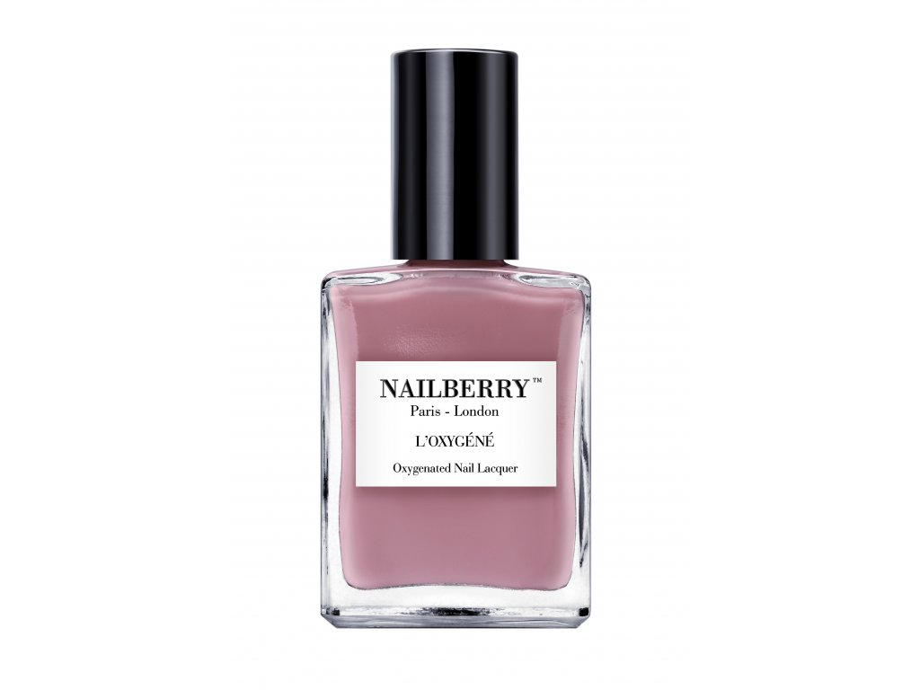 CF Nailberry Kindness 15ml EAN 5060525480416