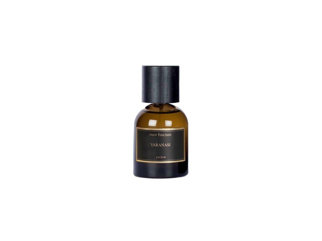 MEO FUSCIUNI Varanasi Parfum 100 ml