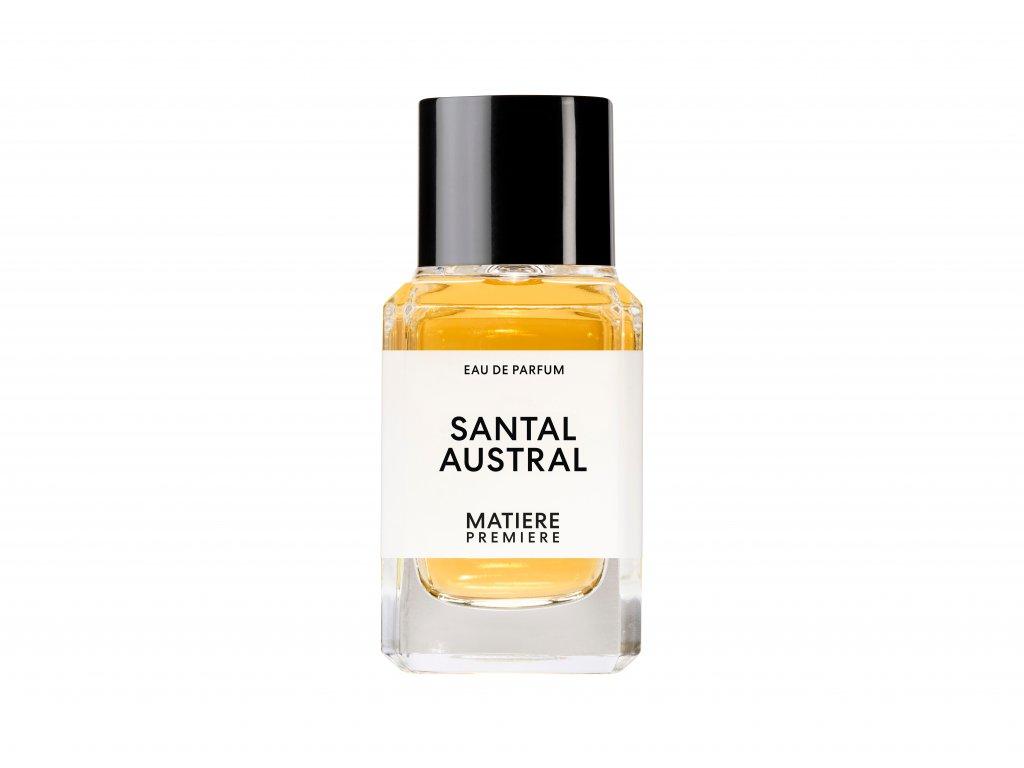 Santal Austral 100 ml MATIERE PREMIERE cmjn