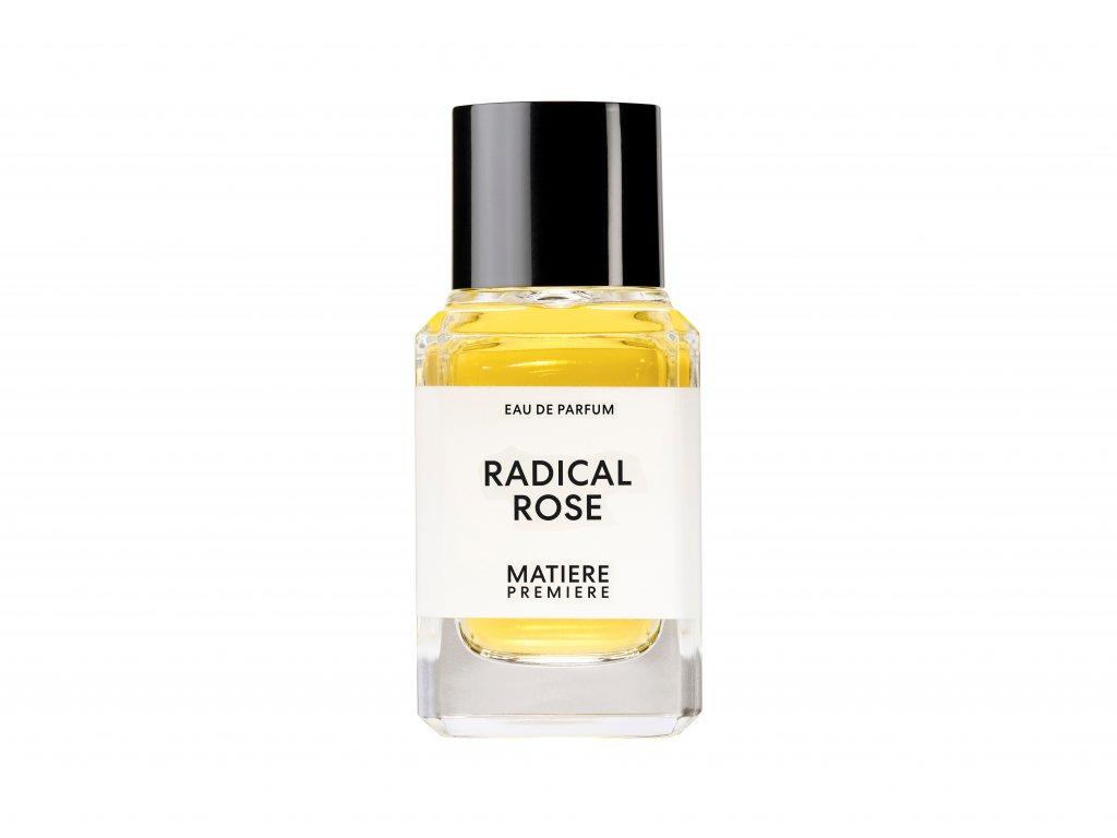 Radical Rose 100 ml MATIERE PREMIERE cmjn