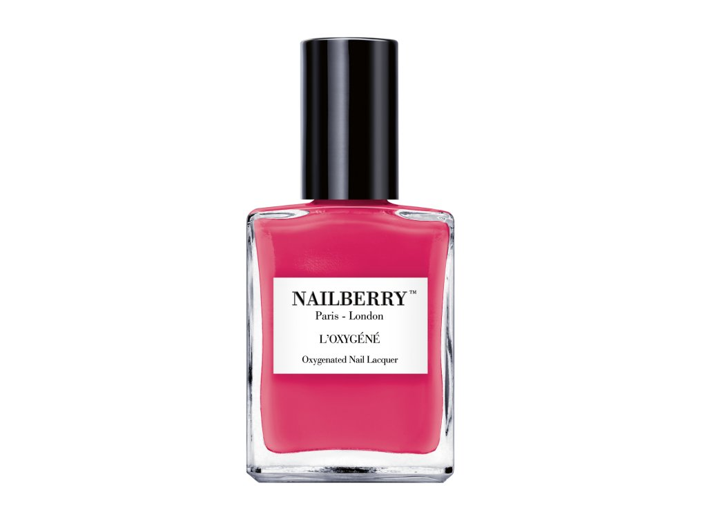 CF Nailberry sacred lotus 20210420