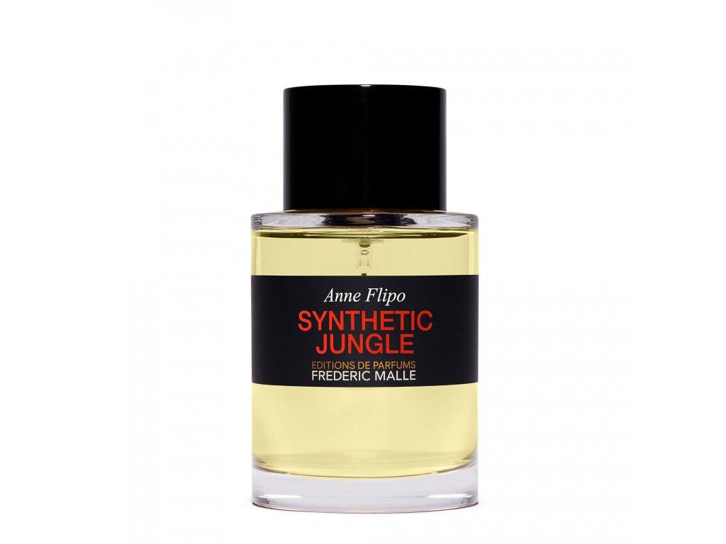 fm perfume 100ml SyntheticJungle 0 H53301