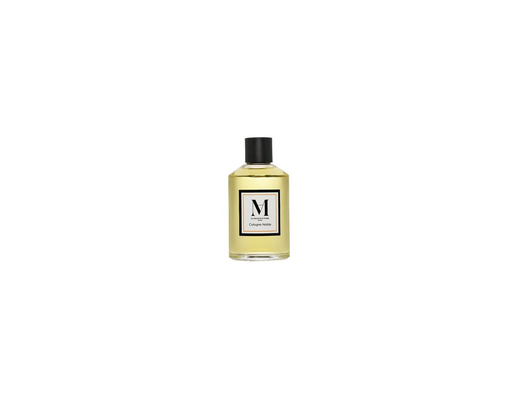 cologne noble 245ml