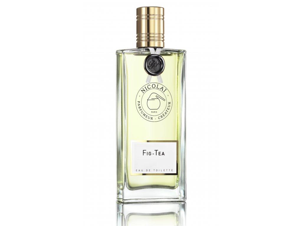 Fig Tea 100ml