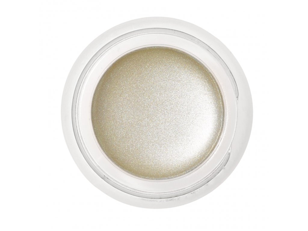Living Luminizer 1