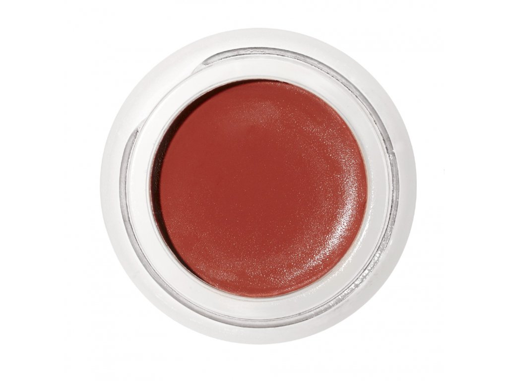 Lip2Cheek Modest 1