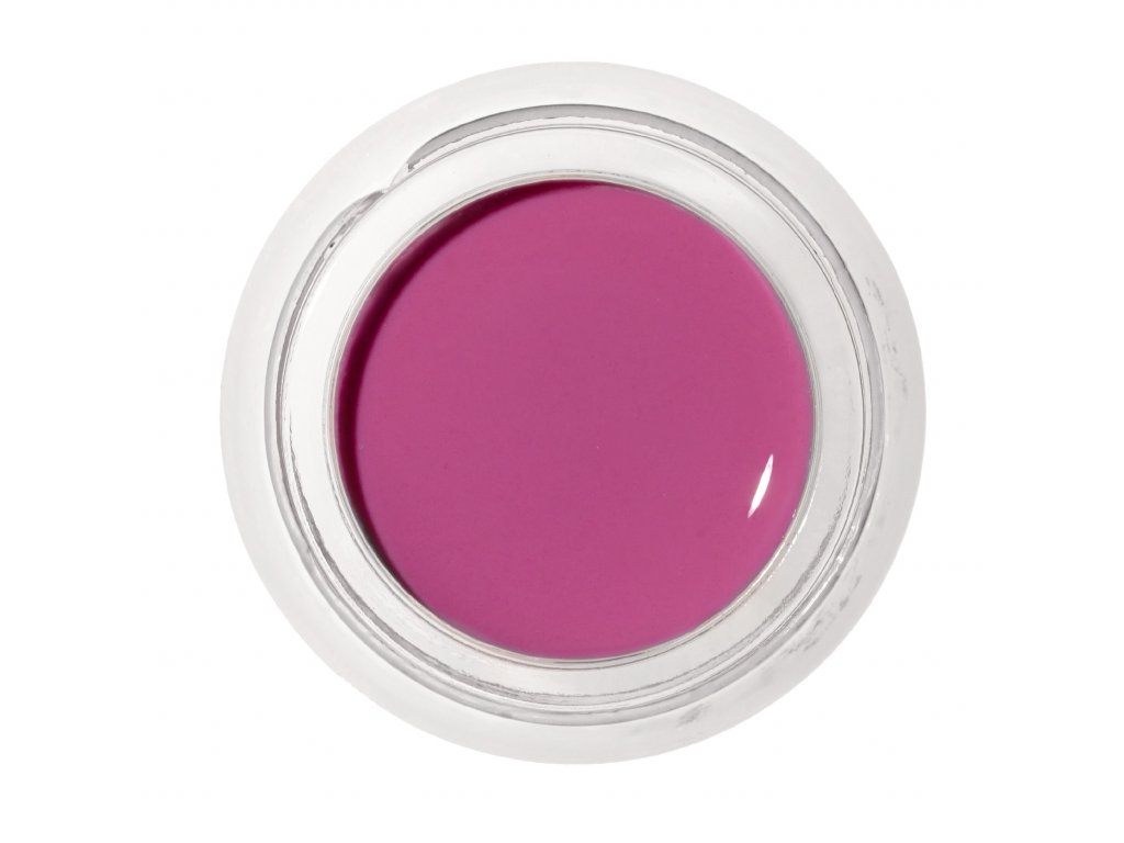 Lip Shine Sublime 1