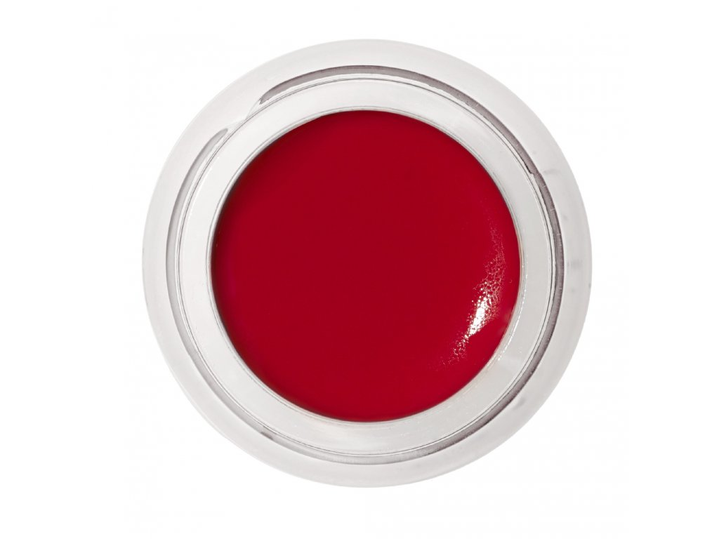 Lip Shine Sacred 1
