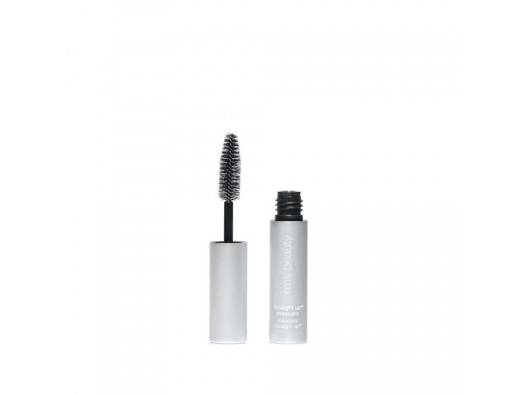 Mascara2 Brush1
