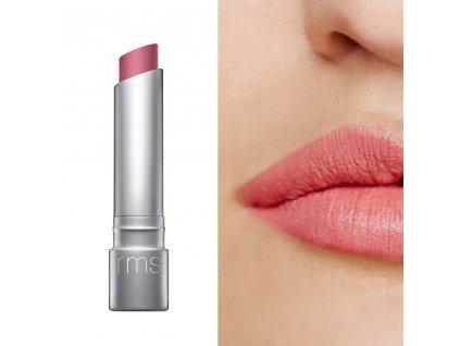 pretty vacant 1024x1024 lips
