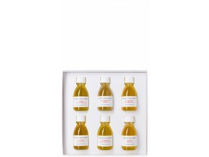 sk gift box oil web fd8e26ec