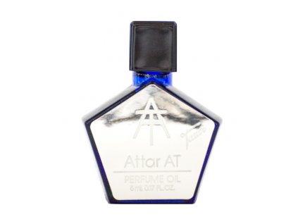 attar1