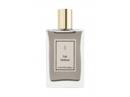 50ml Mr Vetiver Bottle HD