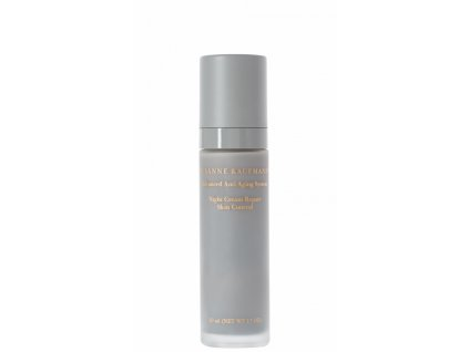 advanced anti aging night cream web 9d65a5ae