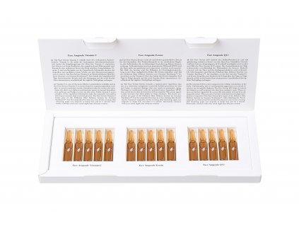 sk pollution skin defence system (2)
