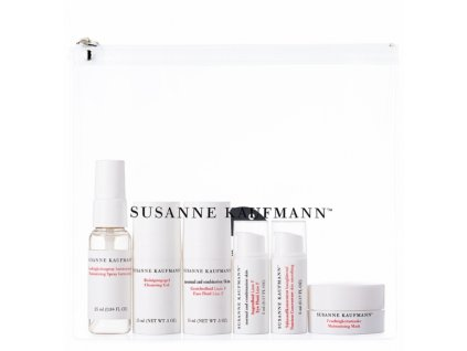 sk travel kit face moisturizing b529063b