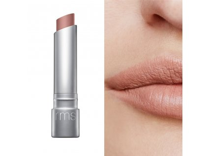 Lipstick magichour 1024x1024