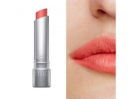 Lipstick flightoffancy 1024x1024