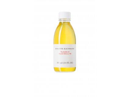 sk muscle release oil