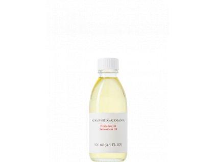 sk antioxidant oil 100ml