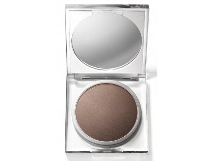 Compact M.Bronzer copy