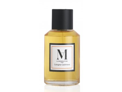 Cashmere 100Ml + Pack copy