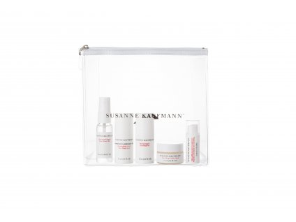 Holistic Beauty Kit 2