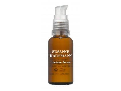 sk hyaluron serum moisturizing