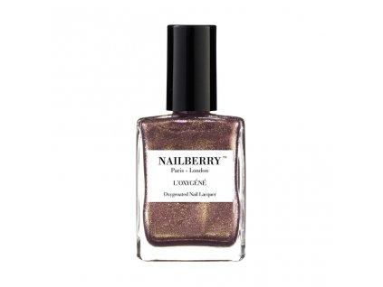 CF Nailberry Pink Sand 15ml EAN 8715309909221 (FILEminimizer)