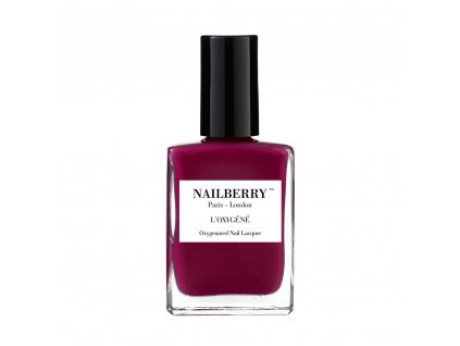 CF Nailberry Raspberry 15ml EAN 8715309908682 (FILEminimizer)