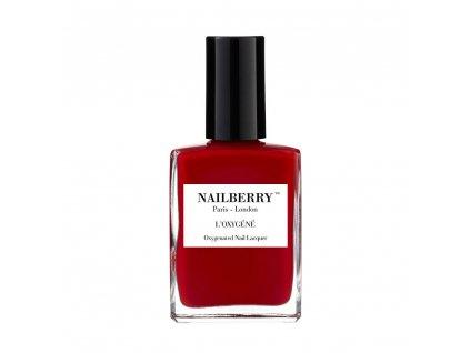 CF Nailberry Rouge 15ml EAN 8715309908538 (FILEminimizer)