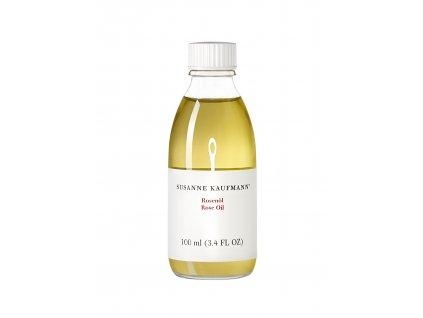 sk rose oil