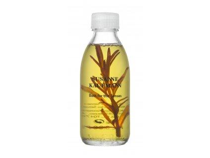 sk oil bath for the senses 100ml