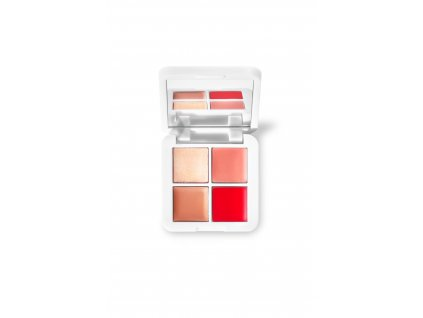 1. RMS lip2cheek glow quad 816248023059 primary