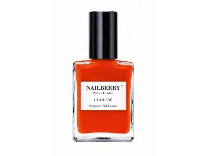 CF Nailberry joyful 20210420